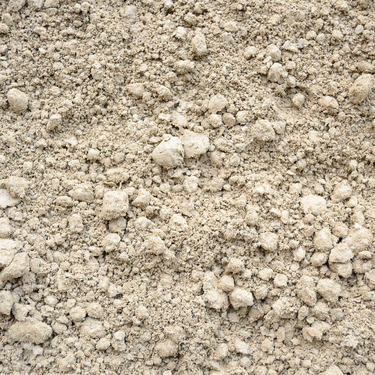 soil type silty soil